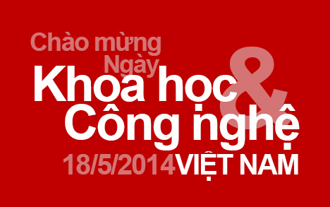hoi cong nghe